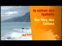 titel-taifun-arte.png