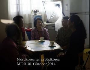 DSC0218 MDR Sendung klein